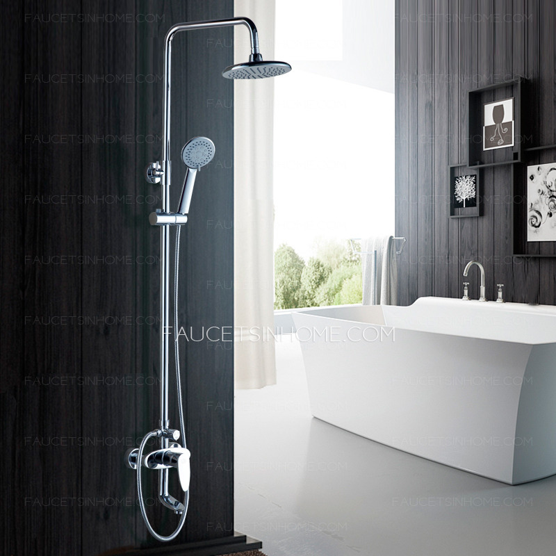 creative wedi shower system reviews especially inspiration article