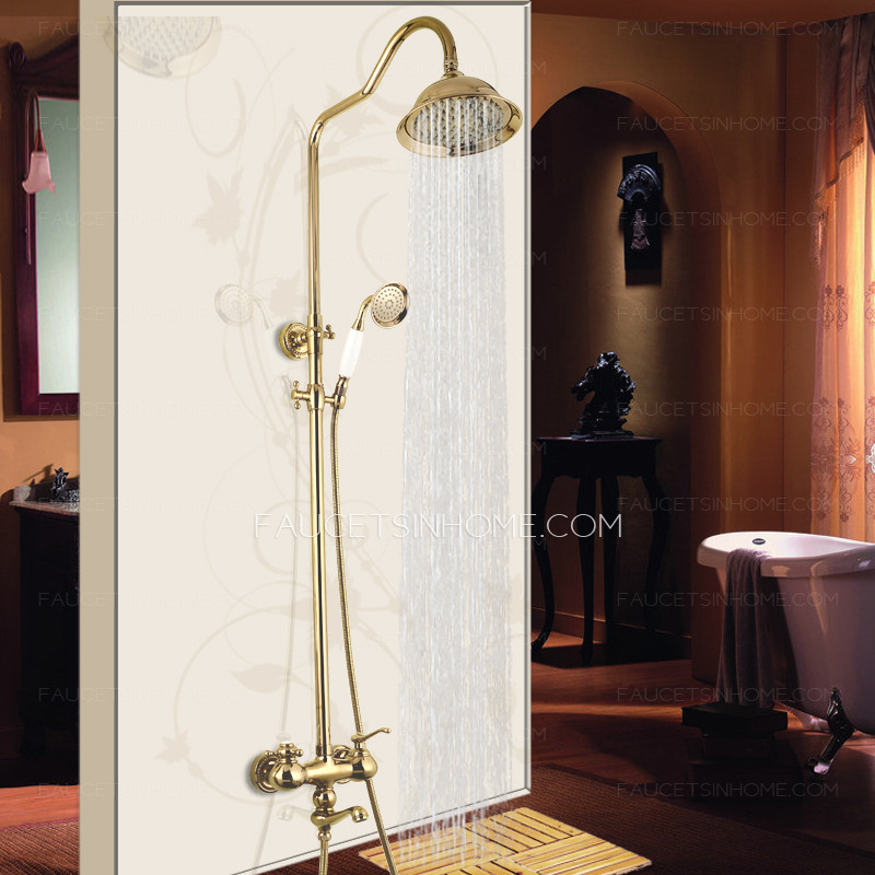 shower head that connects to faucet  Shower Head That Connects To Faucet NEW Luxury Oil Rubbed Bronze