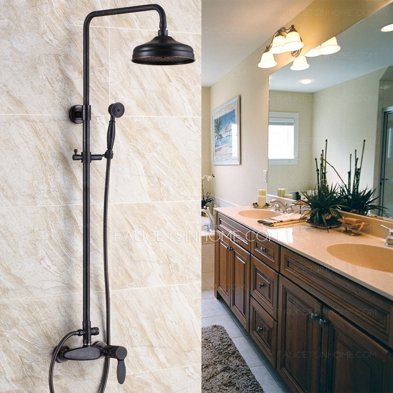 Best Shower Faucets, Bathroom Shower Faucets