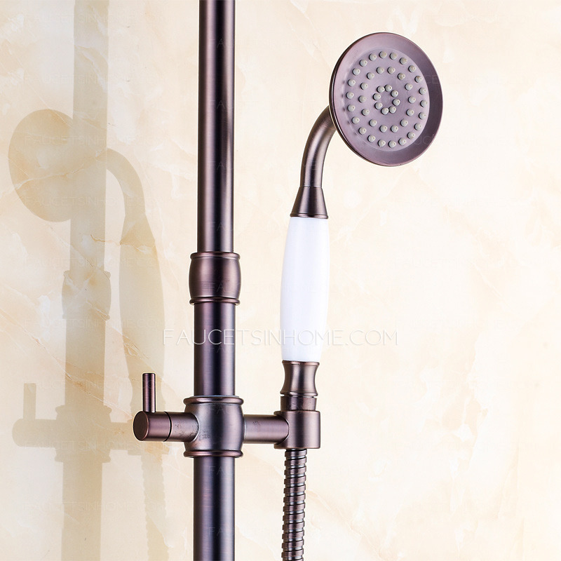 Antique-Purple-Oil-Rubbed-Bronze-Exposed-Shower-Faucets-FTH10675-2.jpg
