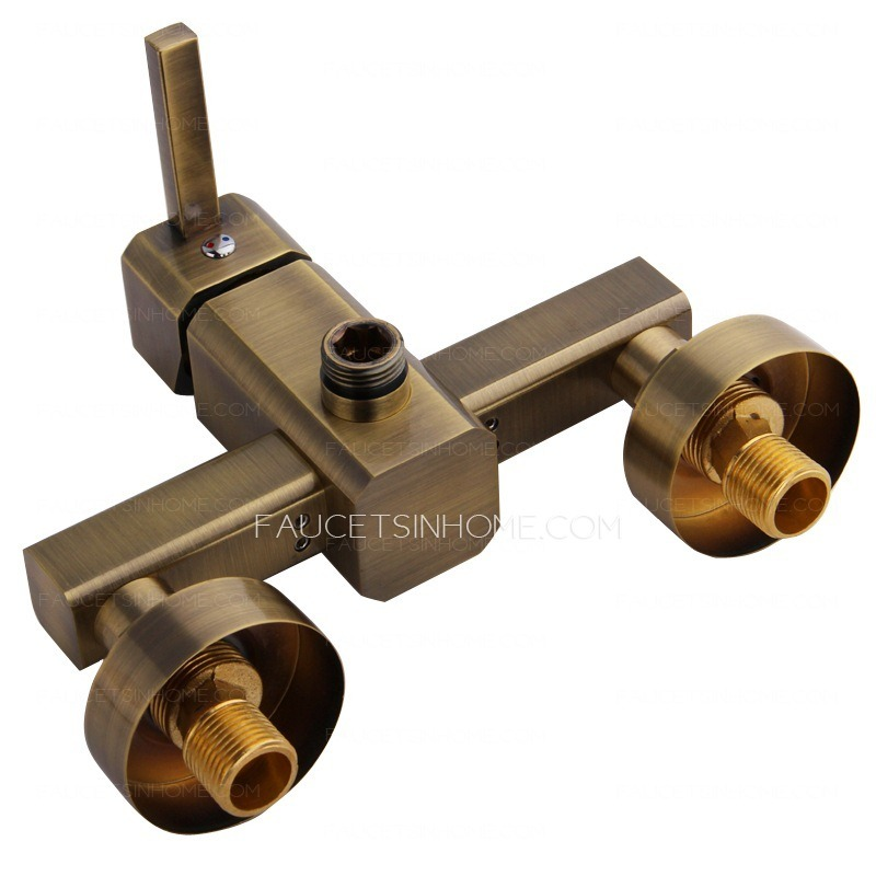 best antique bronze tub bath and shower faucets bathroom faucets for your sink shower head and tub the
