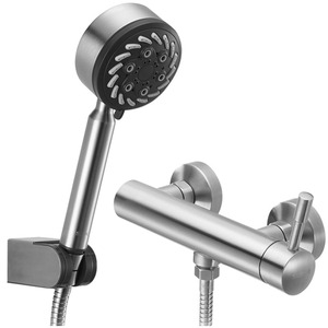 Affordable Stainless Steel Tub Hand Shower Faucets