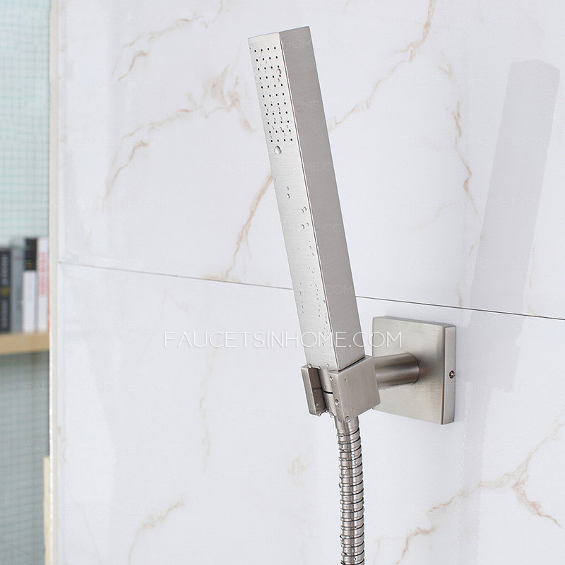 replace a kitchen faucet yourself