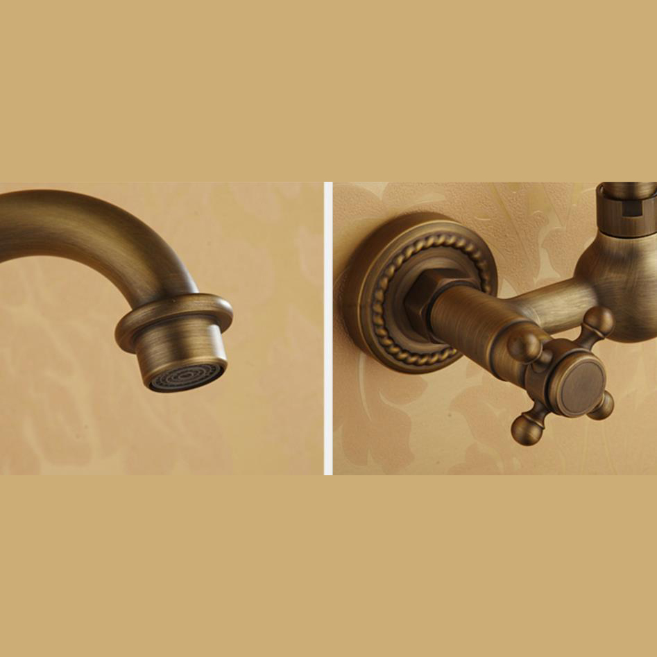 affordable antique brass two hole wall mount kitchen faucets kitchen fixtures nyc on with hd resolution 2000x2000