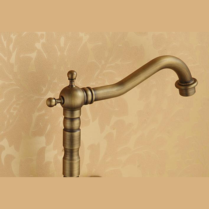 affordable antique brass two hole wall mount kitchen faucets affordable antique brass two hole wall mount kitchen faucets