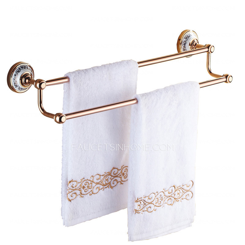 25 best ideas about marble bathroom accessories on for Rose gold bathroom accessories sets