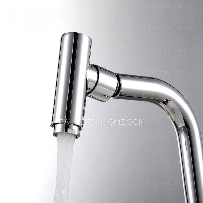 Cool Kitchen Faucets Backsplash Trim Ideas Stick On Tiles