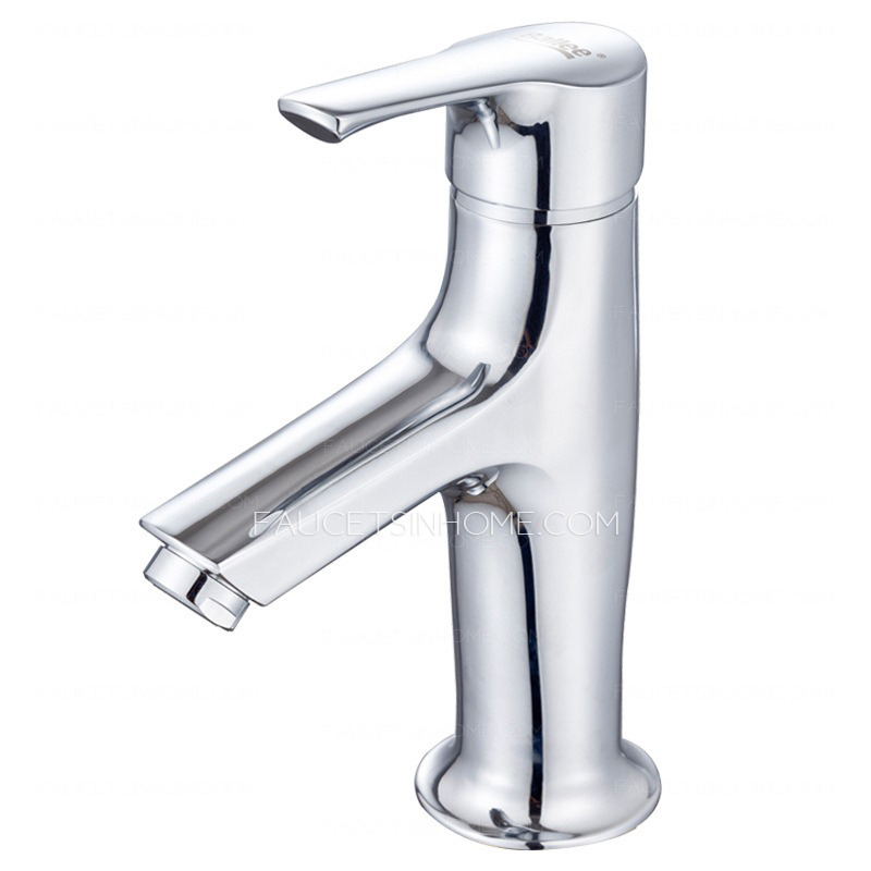 Bathroom Faucets For Sale Bathroom Faucets For Sale 28 Images Jollyhome Hot Sale Waterfall