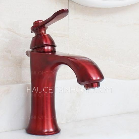 HD wallpapers single handle kitchen faucet