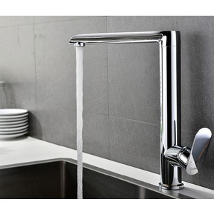 Designed Rotatable Kitchen Sink Faucets For Kitchen