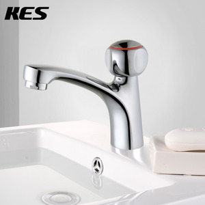High Quality Cold Water Bar Faucet For Bathroom