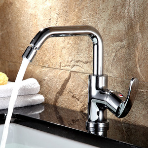 Hot Sale Hot And Cold The Best Kitchen Faucet