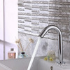 Simple Automatic Sensor Touchless Faucets