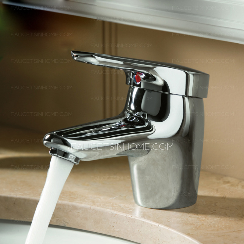 Expensive faucets for bathroom tiny shiny faucet for Expensive faucets