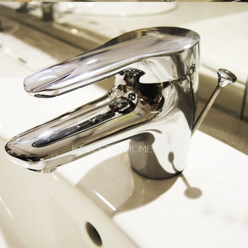 Faucets For Bathroom Tiny Shiny Faucet  Expensive. Expensive Bathroom Sink Faucets   Sinks Ideas