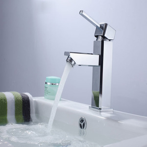 Best Water Efficient Best Bathroom Faucet Reviews