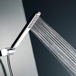 Designer Water Efficient Accessories Hand Held Shower