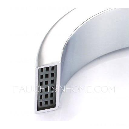 Bathroom Faucets Wholesale shape only cold bathroom faucets wholesale