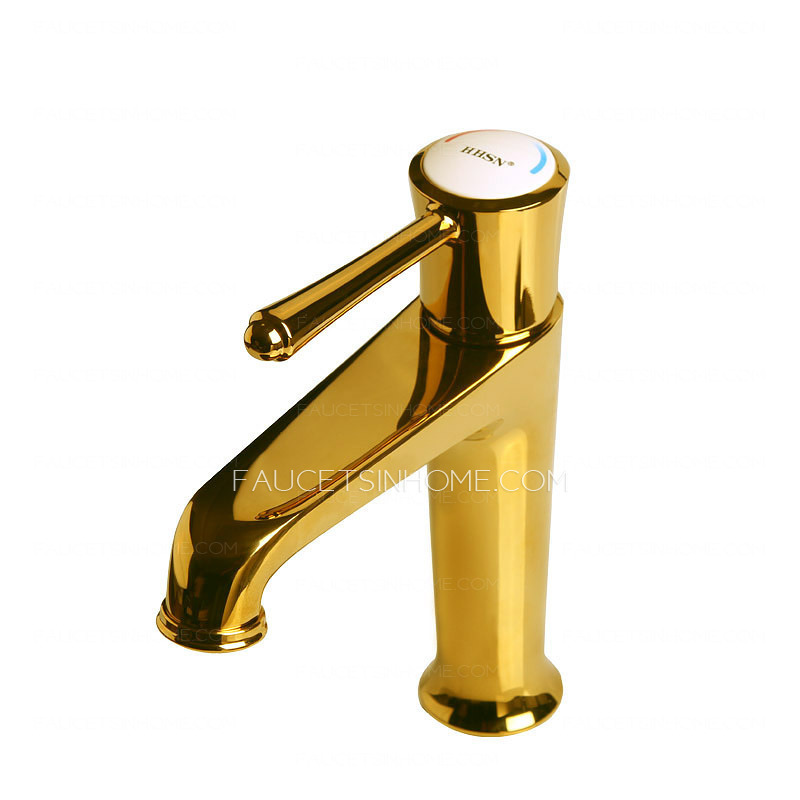 Fancy-Bathroom-Faucets-Shiny-Polished-Brass--FTH06121446419-1 Bench Watches Philippines Price