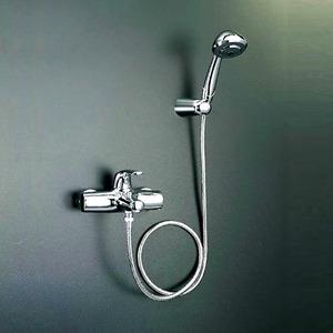 Three Holes American Standard Bathtub Faucet