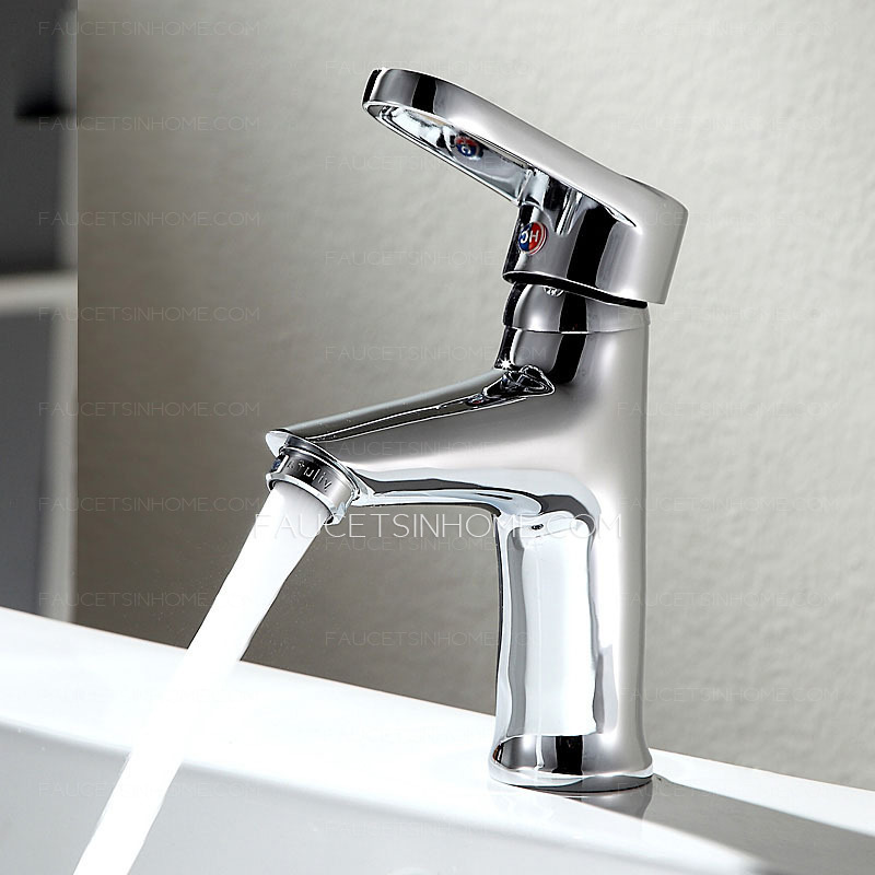Bathroom Fixtures Definition high end refined brass faucet definition for bathroom