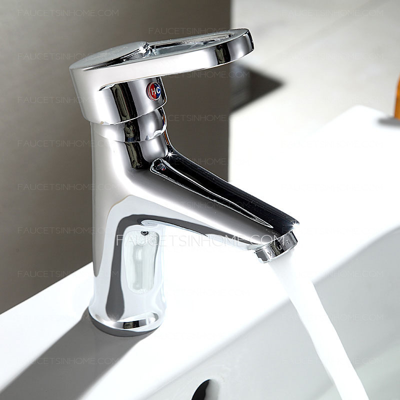 Bathroom Fixtures Definition end refined brass faucet definition for bathroom