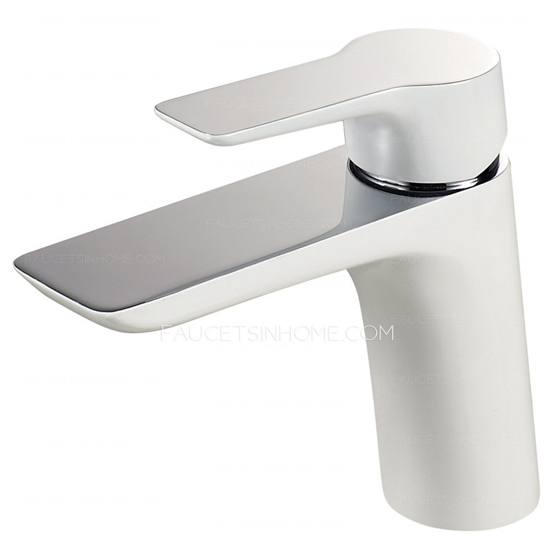 Bathroom Faucet Types faucet types bathroom - ierie
