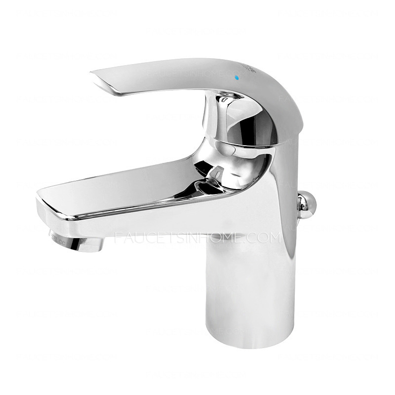 Bathroom Sink Faucets Simple Designed Types Of Bathroom Sink Faucets. Shipping Bathroom Golden Floor Stand Faucet Telephone Type Bath
