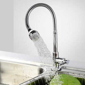 Pull Down Kitchen Faucet Reviews Rain Shower