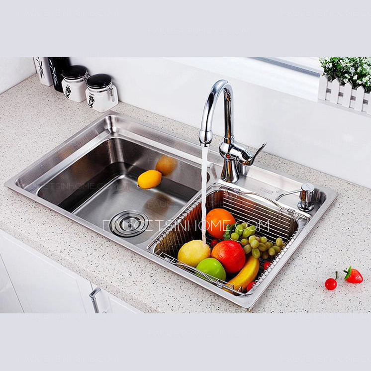 best 25 best kitchen sinks