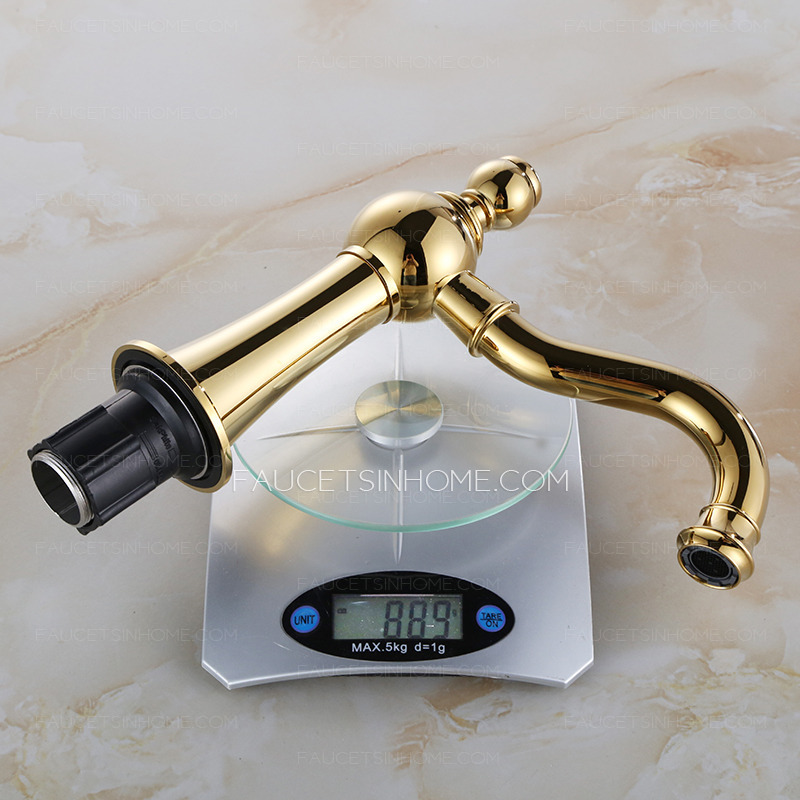 Kitchen Faucets Ebay Canada