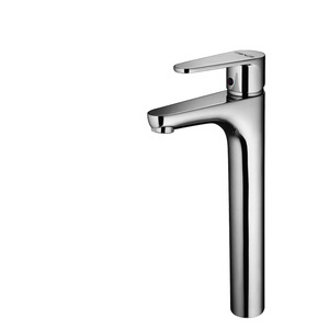 best vessel single handle cheap bathroom faucets for bedroom