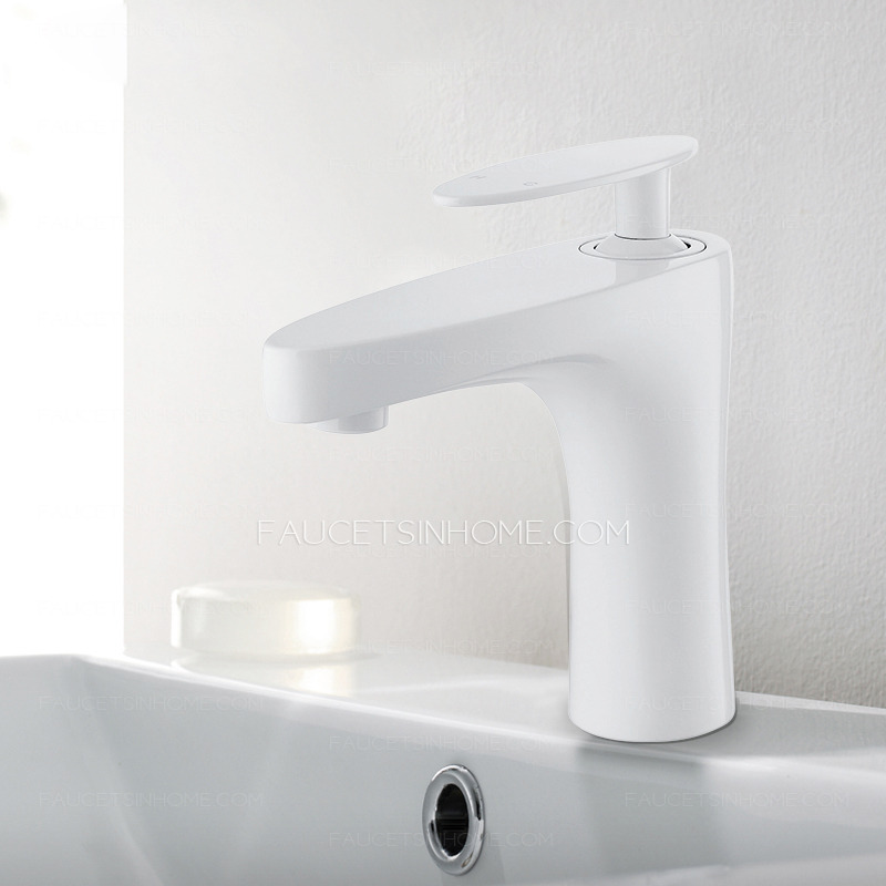 modern bathroom faucets sale modern tub faucets