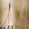 Best Brass Chrome One Handle High End Shower Faucet